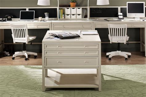 home depot crafts for martha stewart craft space cabinets