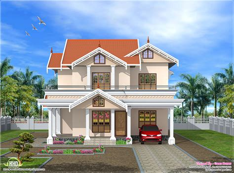 home design ideas for small homes front elevation of small houses home design and decor