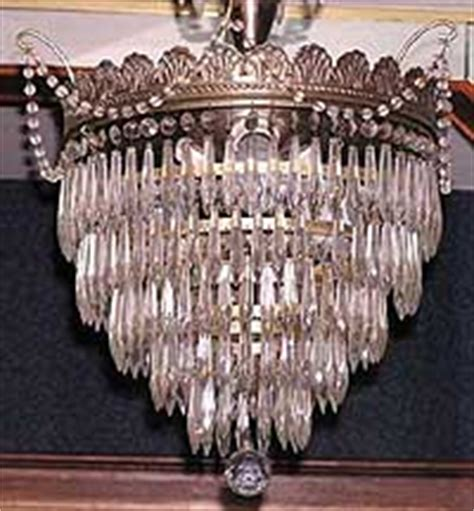 italian chandelier illustration italian chandelier illustration