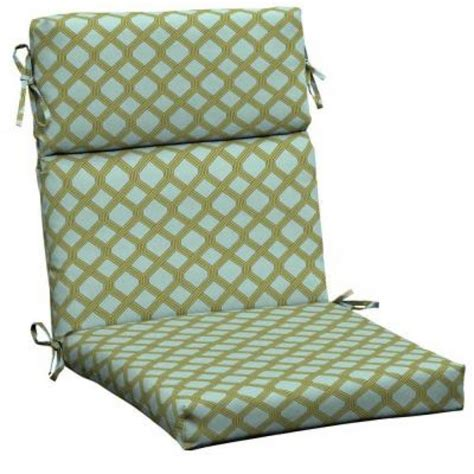 inexpensive patio chair cushions inexpensive patio seat cushions 28 images patio patio