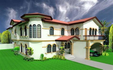 my home designer 3d home design plan modern home minimalist minimalist