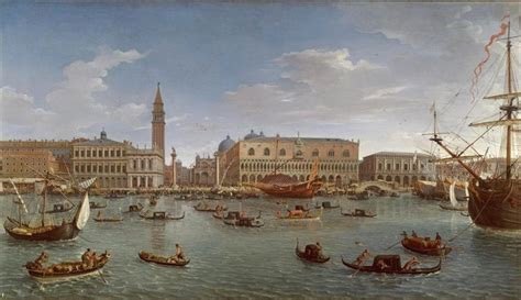 venetian trade tea and the italian renaissance tsiosophy