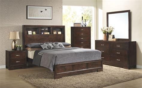 bedroom furniture catalogs c4233a walnut bedroom awfco catalog site