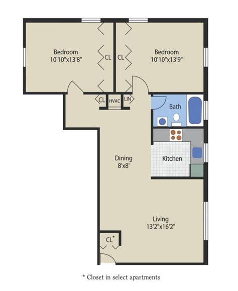 l shaped apartment floor plans l shaped apartment floor plans 28 images world