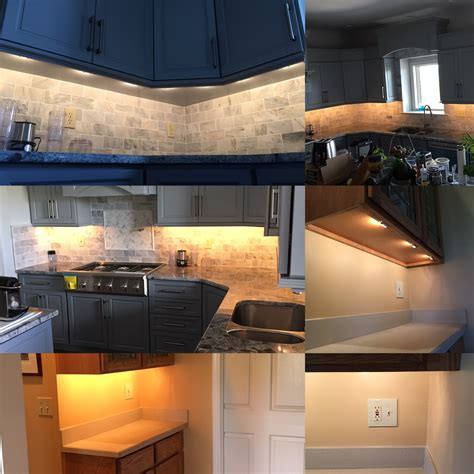 halogen kitchen lights xenon halogen cabinet lights lighting modern kitchen