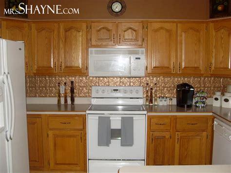 Diy Kitchen Makeover Ideas cute hardware for oak kitchen cabinets greenvirals style