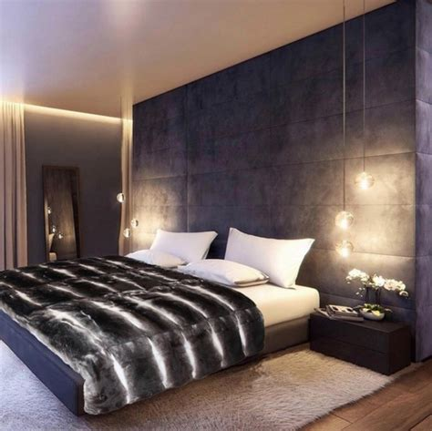 designing your bedroom how to decorate your bedroom in 2016 room decor ideas