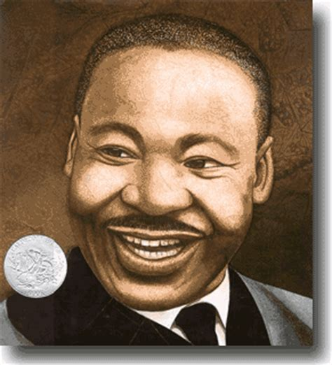 martin luther king jr picture book 2002 caldecott medal and honor books association for
