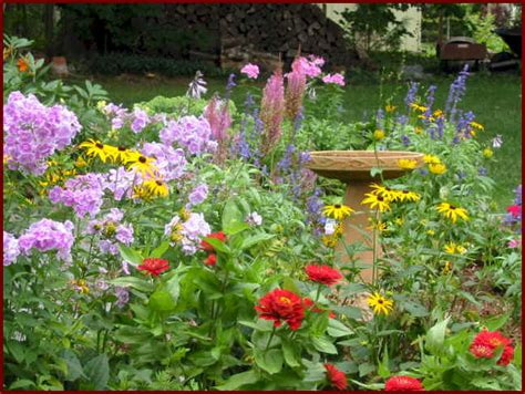 flower garden photo listen to god in prayer soul shepherding
