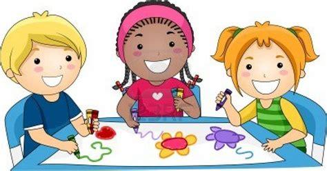 untuk anak belajar menggambar untuk anak anak