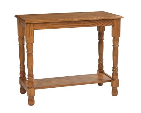 traditional sofa tables traditional wooden sofa table homesquare furniture