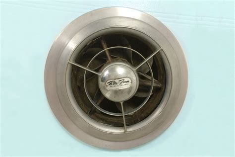 how to install a bathroom fan with a light how to install a bathroom exhaust fan bathroom exhaust fan