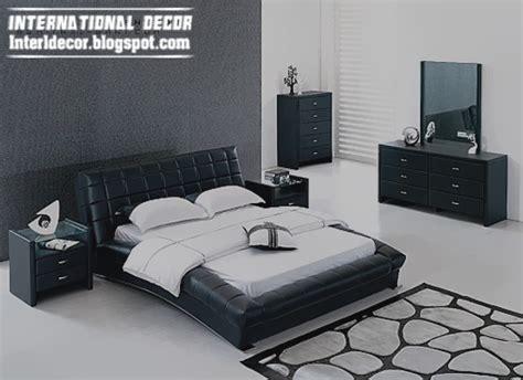 turkish bedroom furniture turkish rooms designs turkish decorations ideas