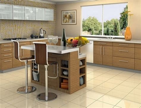 small kitchen island designs with seating small kitchen island with seating room decorating ideas