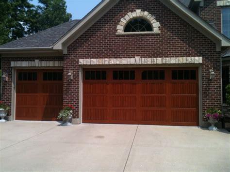 overhead door garage door overhead garage doors retractable garage doors