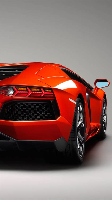 Sports Car Wallpaper For Iphone 4 by Hd Sports Cars Wallpapers For Apple Iphone 5