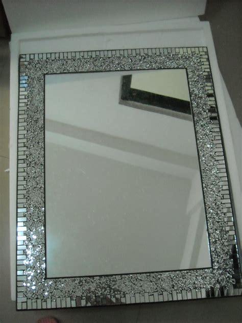 decorative mirrors bathroom interior and bedroom decorative bathroom mirrors
