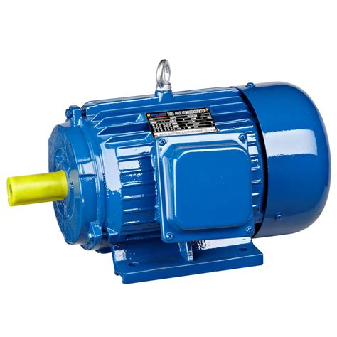Induction Motor by China Induction Motor Ac Motor Electric Motor Supplier