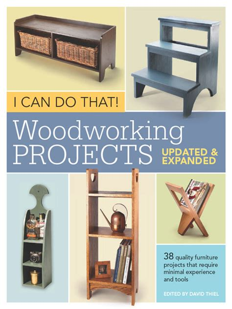 woodworking ebooks woodworking projects ebook how to build an easy diy