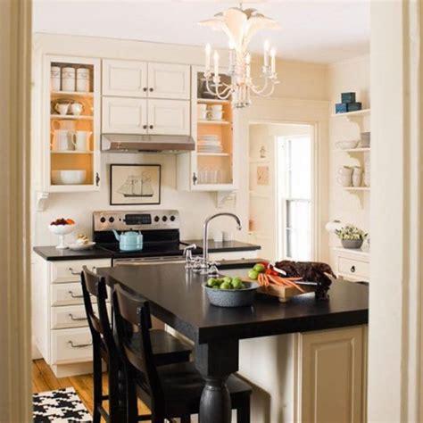 small kitchen design pics amazing small kitchen design ideas for smart