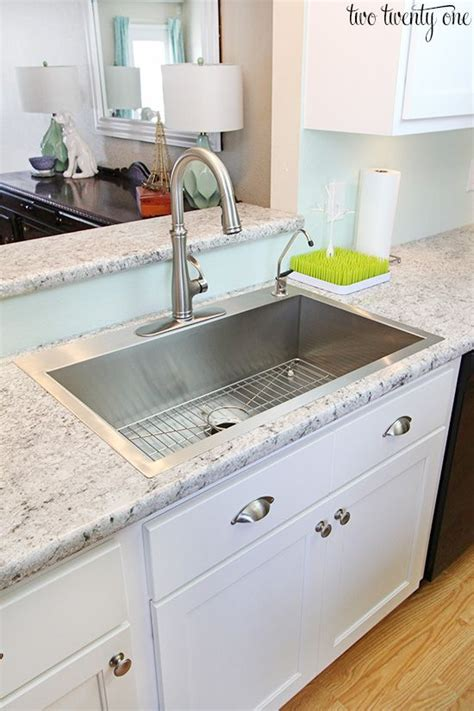 white enamel kitchen sinks white steel enamel kitchen sink metal kitchen sink cast