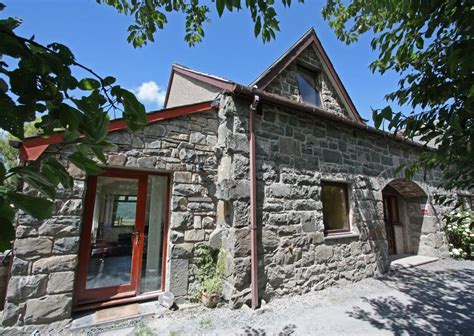 barn front door small barn front door graig wen