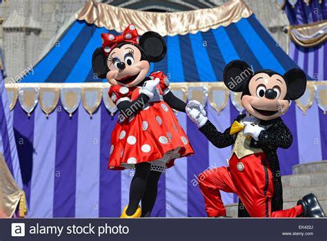 magic kingdom mickey mickey and minnie mouse disney characters disney world