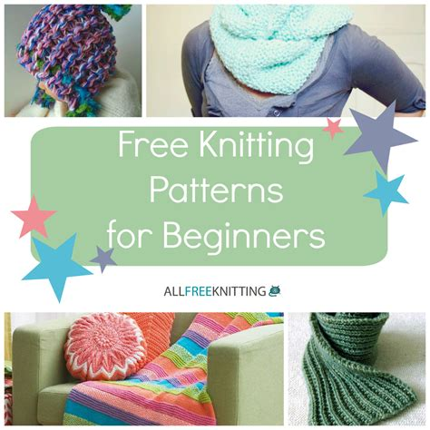 for beginners knitting knitting for beginners guide 54 free knitting patterns