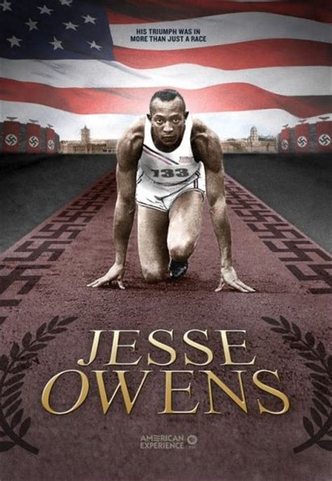 a picture book of owens american experience owens review