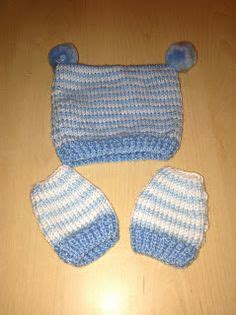 knitting glasgow 1000 images about knitting projects on