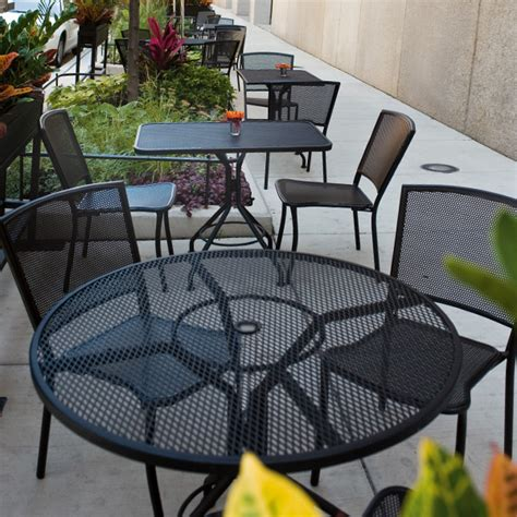 commercial outdoor patio furniture furniture design ideas awesome outdoor commercial patio
