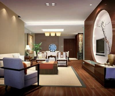 interior home decorations new home designs luxury homes interior decoration