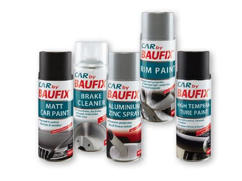 spray painter health check baufix r car cleaning assortment 400ml lidl ireland