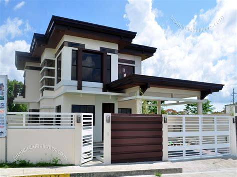 house designes two storey mansion modern two storey house designs modern