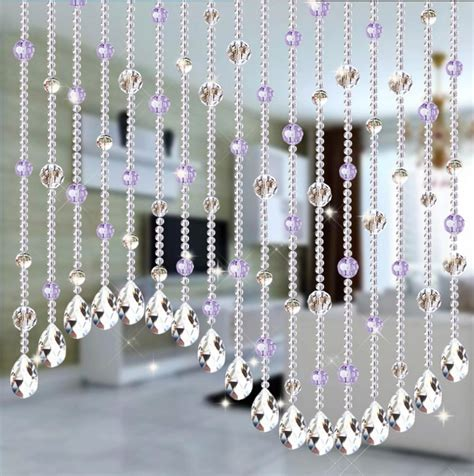 bead at home aliexpress buy wedding home decorations arylic