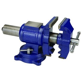 irwin woodworkers vise irwin multi purpose vice woodworking tools horme singapore