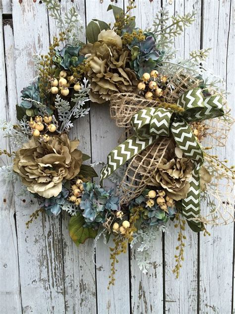 decorative wreaths for home decorative wreaths for home decorative wreaths for home
