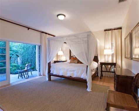 spycam bedroom bedrooms