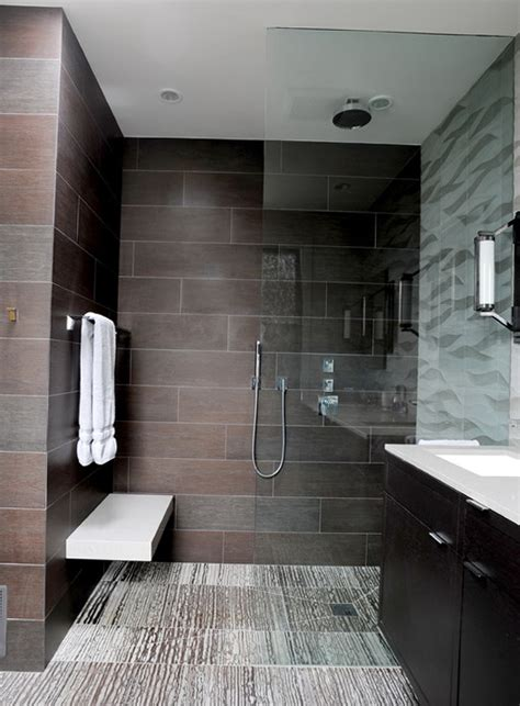 modern small bathroom design ideas modern small bathroom tile ideas home design ideas