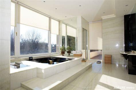 Big Bathrooms Ideas by Large Bathroom Design Ideas At Home Design Ideas