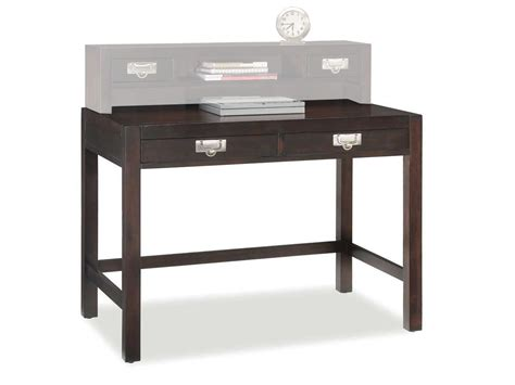 student desk for home home styles the city chic student desk 88 5536 16 at