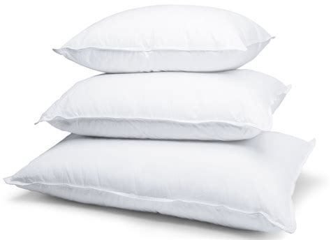 pillow with sleeping with pillows