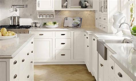 overlay kitchen cabinets overlay cabinets home design inspirations