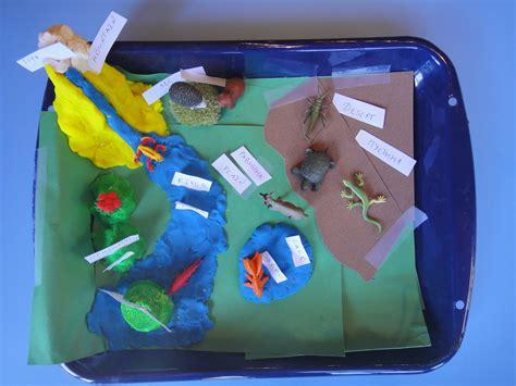 geology crafts for preschool activities homeschool preschool preschool