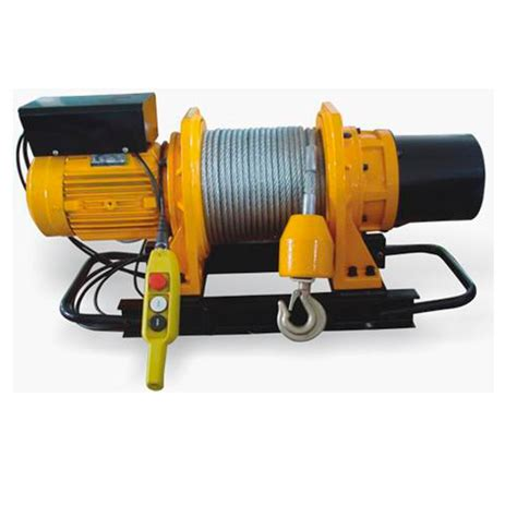 Electric Winch Motors by 2000lbs 3000lbs Small Electric Winch 12v 12v Electric