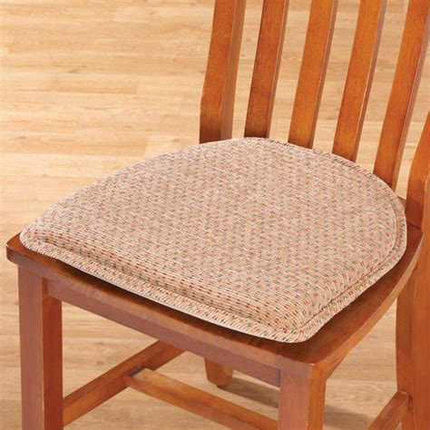 kitchen dining chair pads raindrops chair pad dining room pad kitchen walter