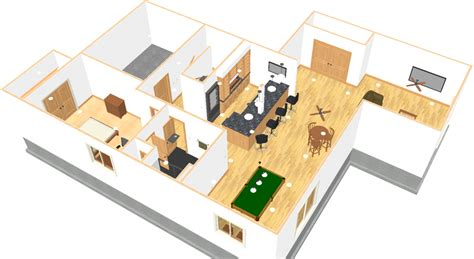 basement floor plan software basement floor plan ideas free basement floor plans