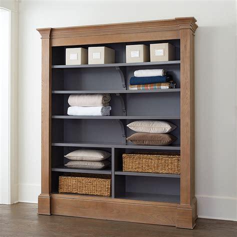 ballard designs bookcase martine bookcase ballard designs