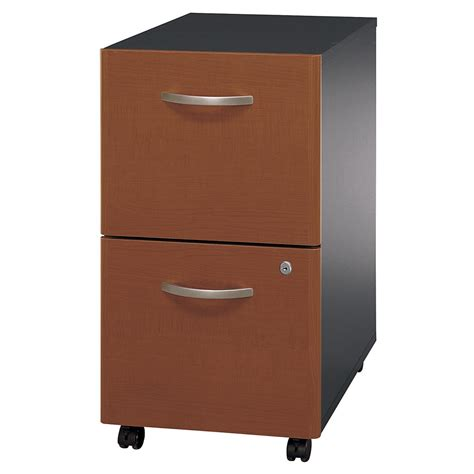 two drawer file cabinets two drawer cabinet 5 2 drawer file cabinet