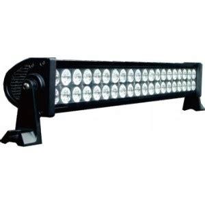 led light bar 20 led light bar